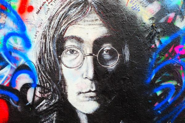 Why John Lennon S Imagine Is Actually Not That Great Of A Song Sojourners