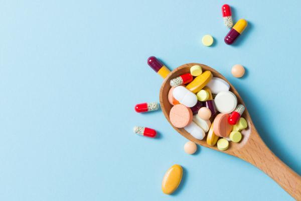 دیجیتال مارکتینگ در صنعت داروسازی - 1