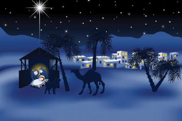What Are You Singing O Little Town Of Bethlehem Sojourners