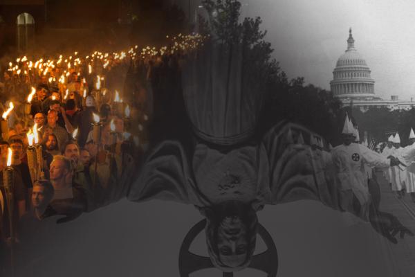 Anti-Christ Politics vs  the Politics of Jesus | Sojourners