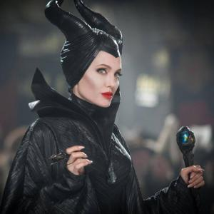 Image via Maleficent Facebook page