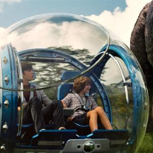 Image via Jurassic Park on Facebook