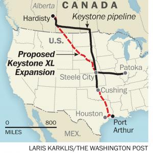 Map by Laris Karklis/The Washington Post via Getty Images