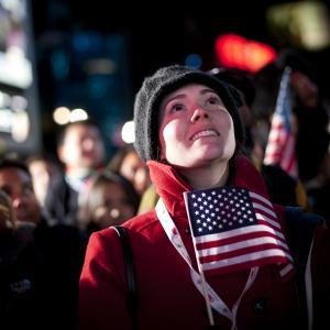 Allison Joyce/Getty Images