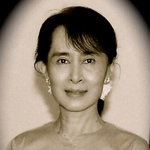 http://upload.wikimedia.org/wikipedia/commons/d/d7/Aung_San_Suu_Kyi.jpg