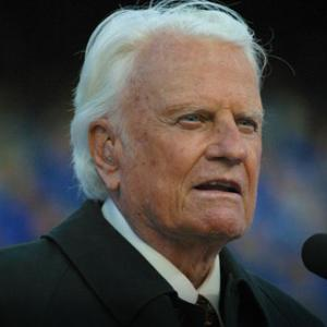 By Billy Graham (www.billygraham.org) [CC0], via Wikimedia Commons