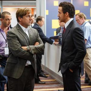 Still from 'The Big Short'