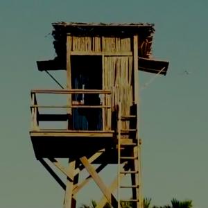 Screenshot from 'Little Boy' trailer/YouTube