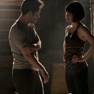 Screenshot via 'Ant-Man' trailer/YouTube