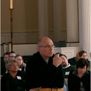 Miroslav Volf. Photo via Wiki Commons (http://bit.ly/HABnUJ).