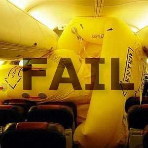 Epic Fail. 2008 Image by Dyl86 via Wylio (http://bit.ly/uJcz6q)