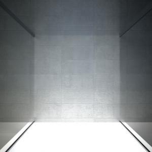 Image: Empty space, © Leszek Glasner / Shutterstock.com