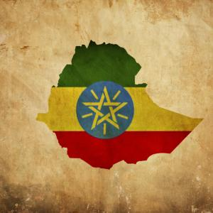 Mother Africa | Sojourners
