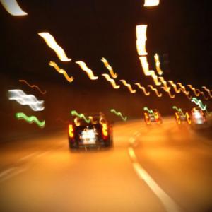 Driving under the influence, Ralf Kleemann/ Shutterstock.com