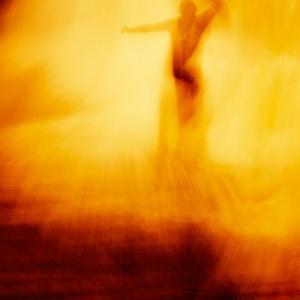 Crucifixion image, Heather A. Craig / Shutterstock.com