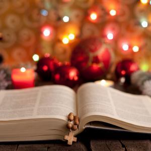 Photo via udra11 / Shutterstock.com