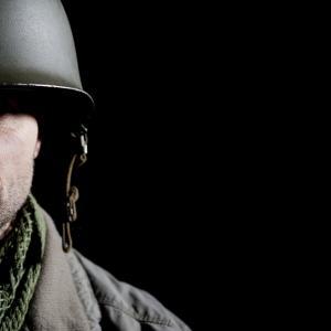 soldierPTSD