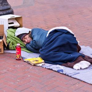 Image via Michael Warwick/shutterstock.com