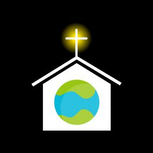 Illustration of global church, John T Takai / Shutterstock.com