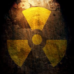 Hazardous sign, Molodec / Shutterstock.com