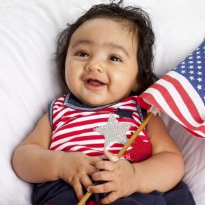 Image via Ami Parikh/shutterstock.com