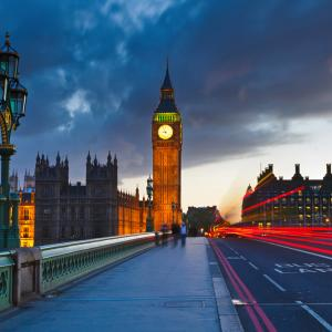 London photo, S.Borisov, Shutterstock.com