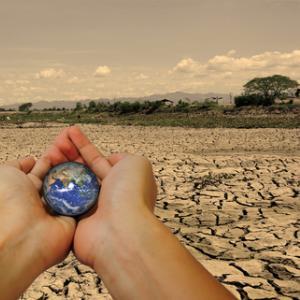 Earth photo, moomsabuy / Shutterstock.com