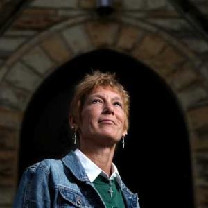 RNS photo by Lisa DeJong/The Plain Dealer