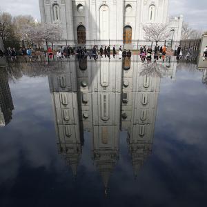 Photo courtesy of REUTERS / Jim Urquhart / RNS
