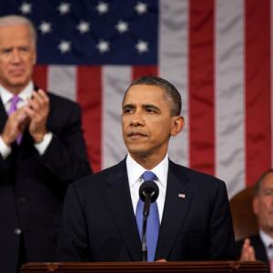 Photo courtesy RNS/White House.