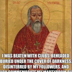 Catholic Memes, http://www.pinterest.com/pin/51861833182064084/