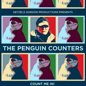 Courtesy of facebook.com/penguincountersmovie/