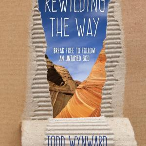 Rewildign the Way