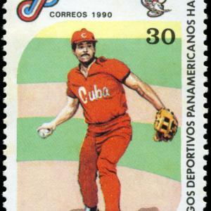 CubanBaseball