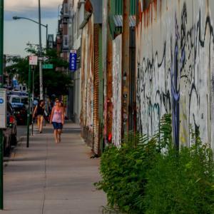 BrooklynScribe / Shutterstock, Inc.