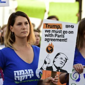 Avivi Aharon / Shutterstock.com
