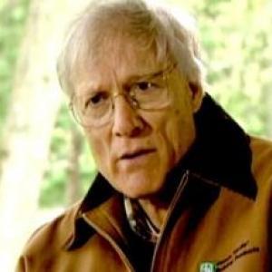 bill wylie kellermann sojourners