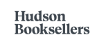 Buy from Hudson Booksellers