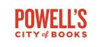 Buy from Powells