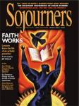 Sojourners Magazine March-April 2000