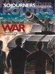 Sojourners Magazine January 2005