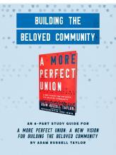 A More Perfect Union Study Guide
