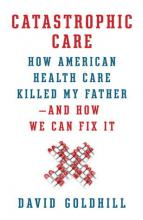 Cover: Catastrophic Care