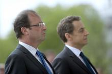 LIONEL BONAVENTURE/AFP/GettyImages
