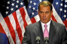 House GOP / Flickr