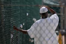 by JTF Guantanamo / Flickr.com