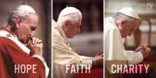 Photo courtesy RNS/CatholicVote.org.