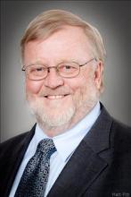 Scott Kennedy, Dec. 9, 1948 - Nov. 19, 2011