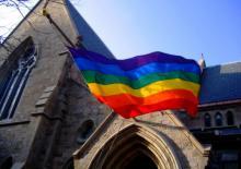 rainbowflagchurch