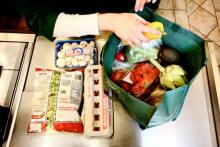 Grocery store image by Katrina Wittkamp/Getty Images